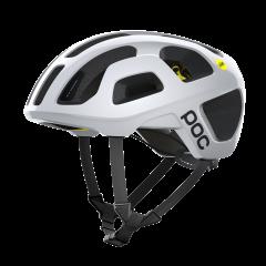 Helmets POC Octal MIPS Hydrogen White