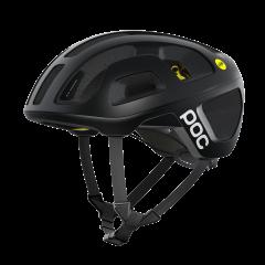 Helmets POC Octal MIPS Uranium Black