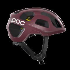 Helmets POC Octal MIPS Propylene Red