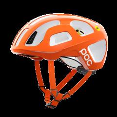 Helmets POC Octal MIPS Fluo Orange