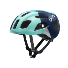 Helmets POC Ventral AIR SPIN Color Splashes