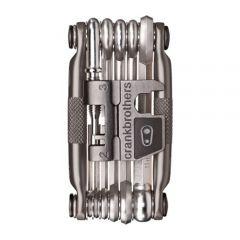 Mini Tool Crankbrothers 17 NICKEL
