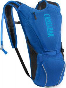 Camelbak Rogue Hydration Bag 2.5L Lapis Blue/Atomic Blue