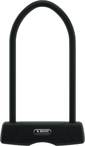 ABUS Lock Granit U-Bolt 460-230 USH
