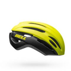 Bell Avenue MIPS Helmet Hi-Viz/Black