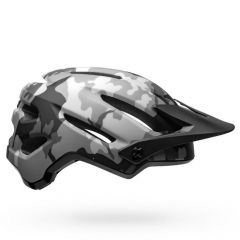 Bell 4Forty Mips Helmet Black/Camo