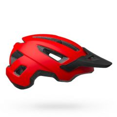 Bell Nomad MIPS Helmet Mat Red/Black
