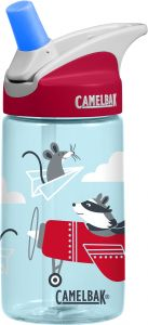 Camelbak Eddy Kids Airplane Bandits 400ml