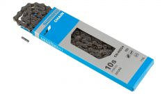 Shimano HG54 10-Speed Chain