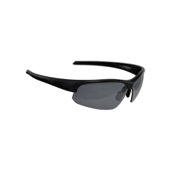 BBB Impress Sunglasses Black