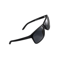 BBB Town Sunglasses Matt Black