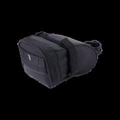 BBB Saddlebag Speedpack Black M