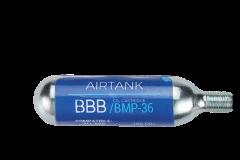 CO2 Bulb BBB 16G
