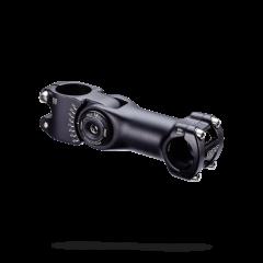 BBB Highsix Adjustable Stem (90mm)