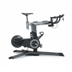 Wahoo Kickr Indoor Smart Bike