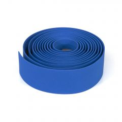Bar Tape BBB Race Ribbon Blue | 99 Bikes