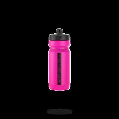 BBB Comptank Bottle 550ml Pink