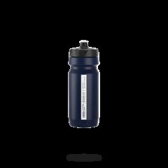 Bottle BBB Comptank 550ml Navy