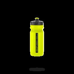 BBB Comptank Bottle 550ml Neon