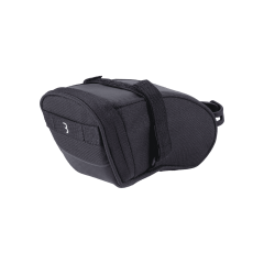 BBB Speedpack Saddlebag Small