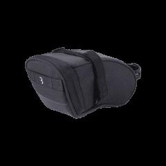 BBB Speedpack Saddlebag Small
