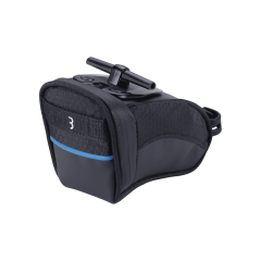 BBB Curvepack Saddlebag Medium