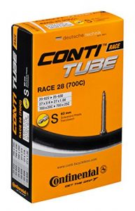 Tube Continental 700 x 19 (18-25) 80mm Presta | 99 Bikes