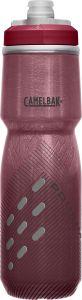 Bottle Camelbak Podium Big Chill Burgundy Perforated .7L