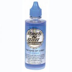 Chain Lube Rock n Roll Extreme Blue 4oz