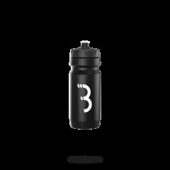 BBB Comptank Bottle 550ml 550ml Black/White