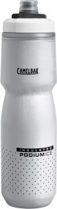 Camelbak Podium Ice Bottle .6L Black