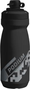 Camelbak Podium Dirt Series Bottle .6L Black