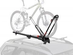Yakima FrontLoader 1 Bike Roof Rack