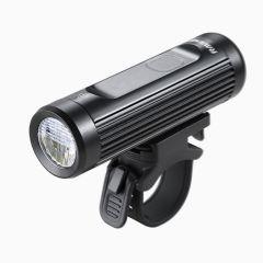 Ravemen CR900 Front Light