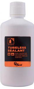 Orange Seal 32oz Workshop Tubeless Sealant