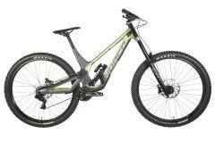 "Norco Aurum HSP C2 Downhill Mountain Bike 27.5"" Lichen/Charcoal (2020)"