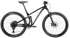 "Norco Aurum HSP C2 Mountain Bike 29"" Lichen/Charcoal (2020)"