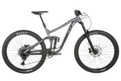 "Norco Range A2 Mountain Bike 29"" Charcoal (2020)"