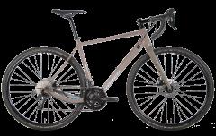 Norco Search XR A2 Gravel Bike Warm Grey (2020)