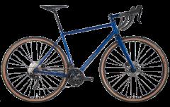 Norco Search XR S2 Gravel Bike Steller Blue (2020)