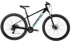 Norco Storm 4 Women's Mountain Bike 27.5' Black/Blue (2020)