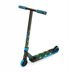 MGP Kick Rascal Kids Scooter Blue/Green