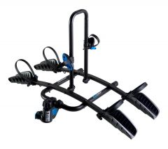 Ezigrip Enduro 2 Bike Rack