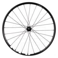 """Shimano MT500 27.5"""" Rear Wheel Centrelock"""