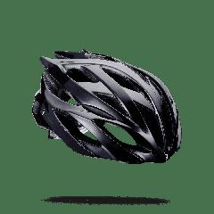 BBB Fenix Helmet Black