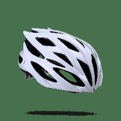 BBB Fenix Helmet White