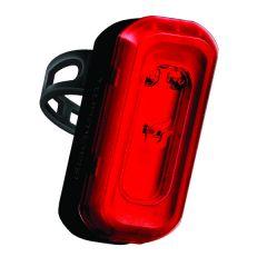 Blackburn Local 10 Rear Light Red