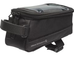 Blackburn Local Plus Top Tube Bag Black