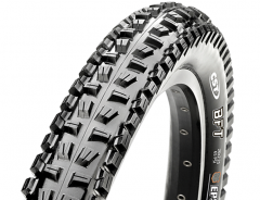 CST BFT Knobby Wire Bead Tyre 26 x 2.25