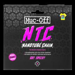 Muc-Off Nanotube Dura Ace Chain 11sp
